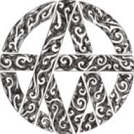 marjinal_logo.jpg