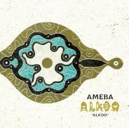 alkdo_ameba-jkt-01.jpg