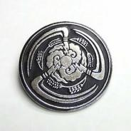 sba-badge.jpg