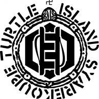 ti_logo_new.jpg