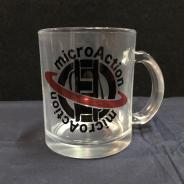 micro_cup_logo.jpg