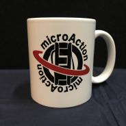 micro_mag_logo.jpg