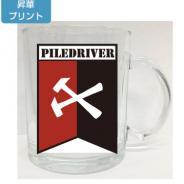 pd_cup_flag.jpg
