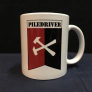 pd_mag_flag.jpg