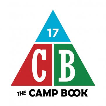 thecampbook.jpg