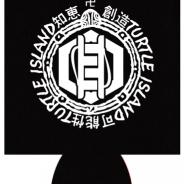 coojie_ti_new_logo.jpg