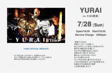 yuraitriopop.jpg