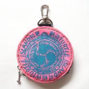 pink01.jpg