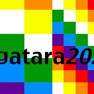jagatara2020_.jpg