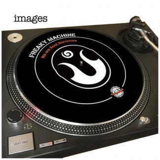 FM_slip_image.jpg